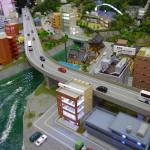台灣能源結構調整關鍵-智慧電網與儲能系統