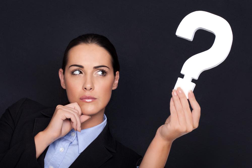 10 個最難的面試題目,你被問過幾個呢?