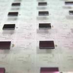 下代記憶體問世有望?南韓新技術破解 ReRAM 研發難題