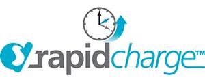 RapidCharge75Web_TM