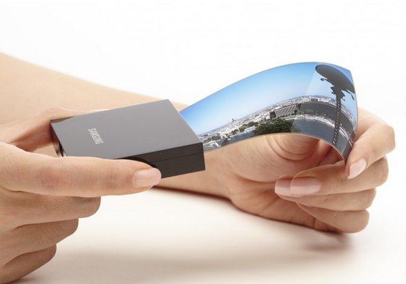 Samsung-5.7-inch-flexible-AMOLED