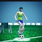 雙腿癱瘓也能開球?巴西世界盃將向世人展現奇蹟