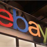 美國州政府開始對 eBay 受到網路攻擊事件進行調查