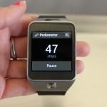 據報三星將發表能取代手機的智慧手錶