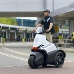 Segway-SE-3-Airport-1-1200px