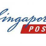 阿里巴巴入股新加坡郵政,擴大東南亞業務