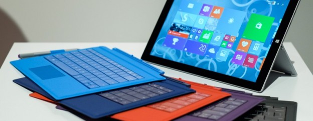 Surface-11-798x3101