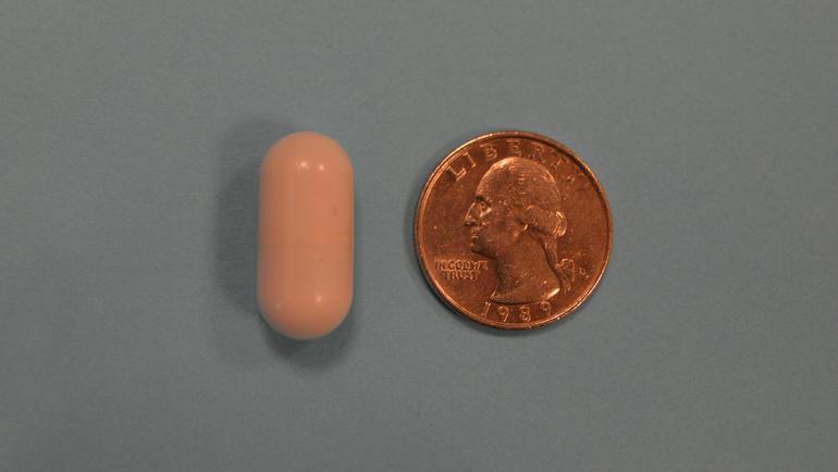 甘油球灌腸再見了,以色列發明震動膠囊解除便秘