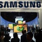 傳 Samsung 將加入虛擬實境市場和 Oculus 與 Sony 競爭