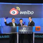 Weibo_IPO