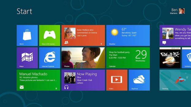 Windows 8_2