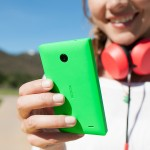 他山之石可以攻錯,Nokia X 還將有第二代產品