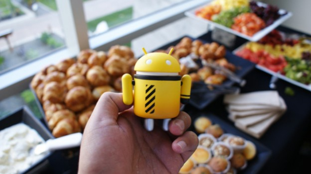 android-honeycomb-robot110816130107