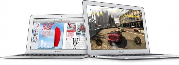 apple-new-mac