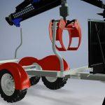 autodesk-design1