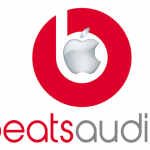 有了 iTunes,為何蘋果還想收購 Beats 的音樂服務?