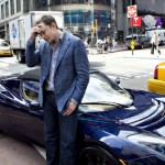 特斯拉 Elon Musk CEO:我們曾犯了兩個錯誤