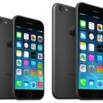 傳 5.5 吋藍寶石螢幕 iPhone 6 限量 1,000 萬台發售