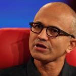 微軟 CEO:不會拆分 Xbox 和 Bing