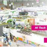2014 年台北國際電腦展 - 趨勢論壇端出豪華講師陣容  勾勒產業未來
