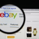 ebay_hacking_2