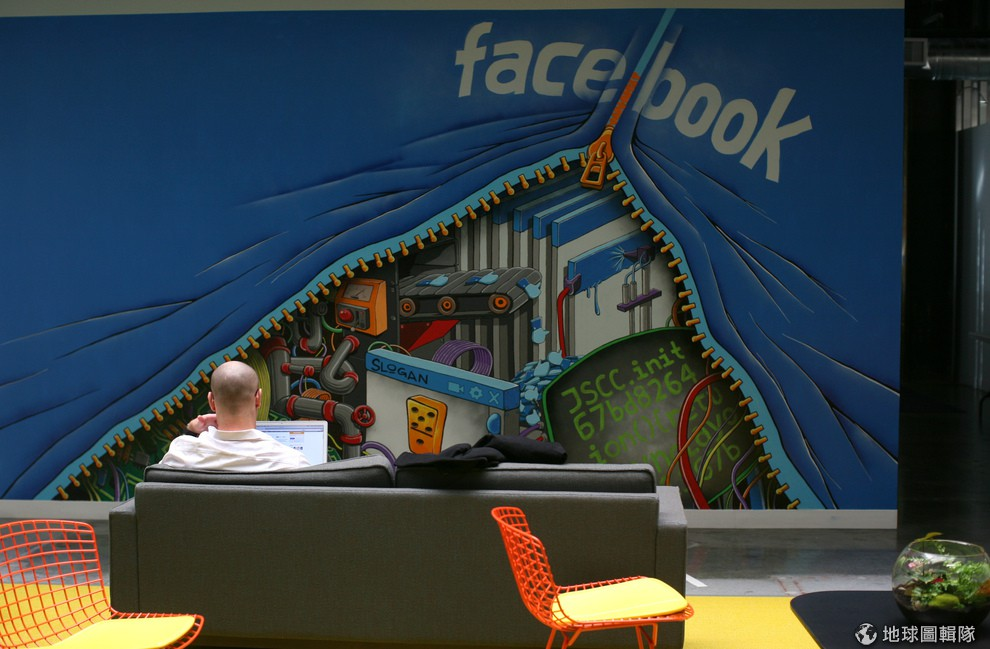 facebook office-08