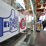 Facebook 的中國夢未滅,傳將成立北京辦公室