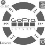 GoPro 未雨綢繆:要做媒體公司,但仍不知道如何從中賺錢