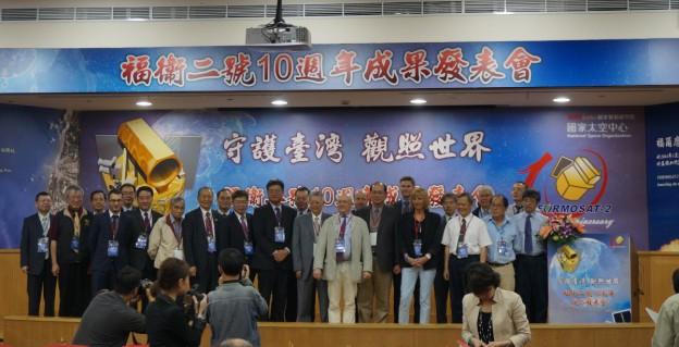 group-photo-formsatII-10yrs