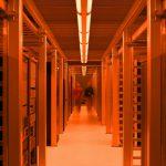 不怕競爭,IBM 要在百年基業上建雲端帝國