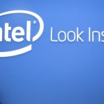 與 Intel 策略合作關係成立,Rockchip 未來可以推出 Atom SoC 處理器