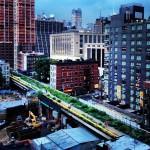 紐約帶頭衝鋒,分散式能源新時代加速來臨