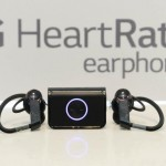 lg-heart-rate-earphones-2-665x406
