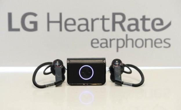 lg-heart-rate-earphones-2-665x406