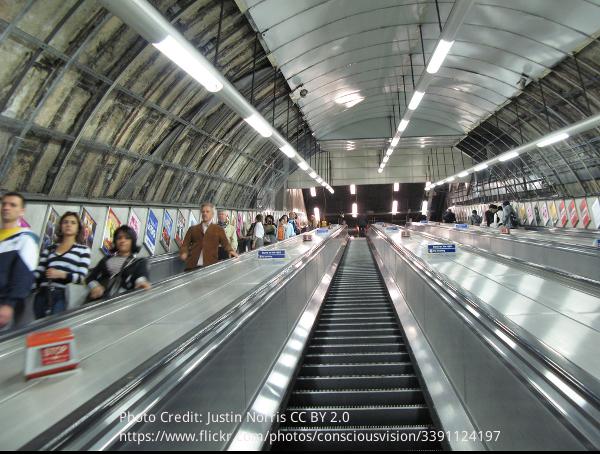 londonsubway