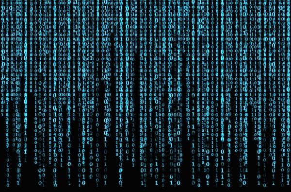matrix_data
