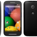 Motorola 加入 Lenovo 後的首款新機將成為平價新機王?