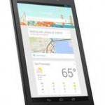 宏達電獲 Google 訂單?外媒盛傳將代工 Nexus 8 平板電腦