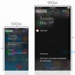 iPhone 6 螢幕解析度將是多少?
