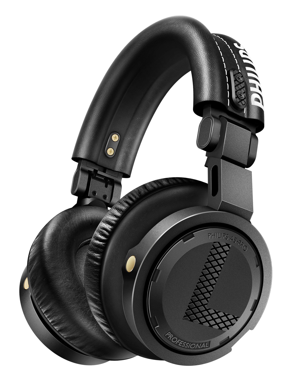 pro-dj-earphone
