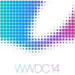 蘋果不會在 WWDC 2014 發表 iWatch