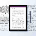 為什麼許多使用者對 Surface Pro 3 又愛又恨?
