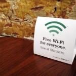 紐約舊電話亭變身 WiFi 信號站