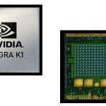 NVIDIA:手機晶片市場將只剩高通、聯發科雙雄相爭