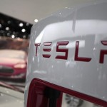 與傳統經銷模式對抗,Tesla 在美密蘇里州遭禁售