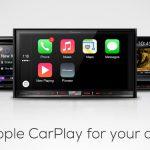 外加相容的 CarPlay 表現如何?來瞧瞧吧