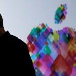 蘋果的購併決策重蹈 Nokia 覆轍?