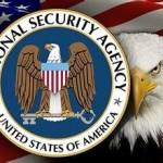 NSA 在美出口網路裝置中植入監控程式