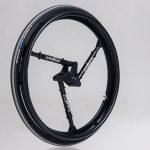 wheel-02