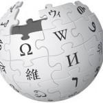 維基百科也能追蹤流感疫情